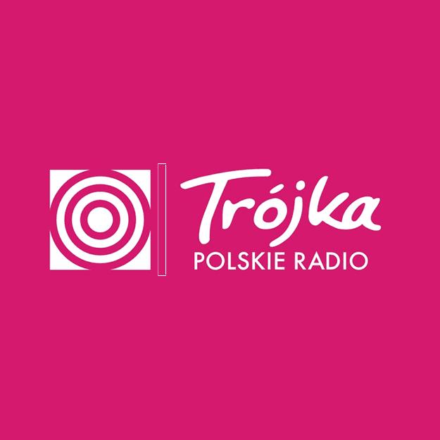 Polskie Radio Program III (PR3) Trójka
