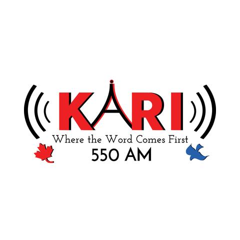 KARI 550 Word Radio