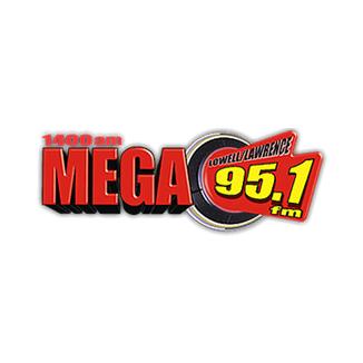 WLLH La Mega 95.1