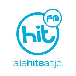 Hit FM Nationaal