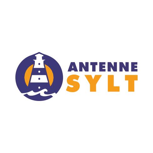 Antenne Sylt
