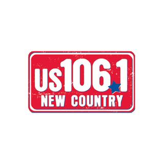 US 106.1