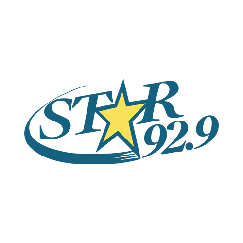 Star 92.9 WEZF
