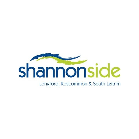 Radio Shannonside
