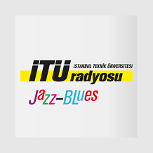 İTU Radyosu Jazz / Blues