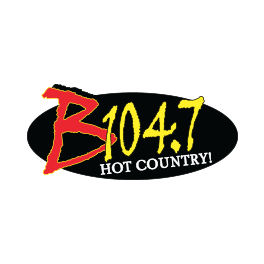 KXBZ Hot Country B104.7
