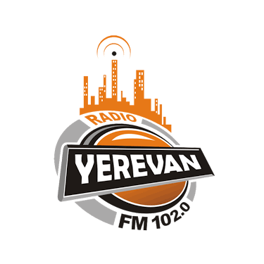 Radio Yerevan (Air Radio Intercontinental)