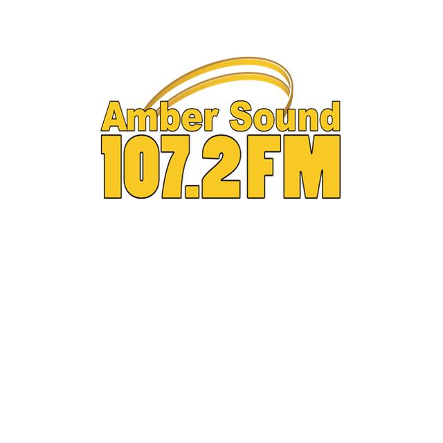 Amber Sound FM 107.2