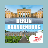 Radio B2 regional Berlin-Brandenburg 106.0 FM