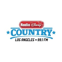 KDIS Radio Disney Country 1110 AM