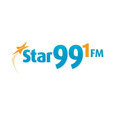 WAWZ Star 99.1 FM