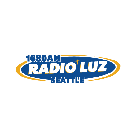 KNTS Radio Luz 1680 (US Only)