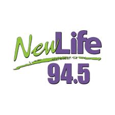 WYNL New Life 94.5 FM