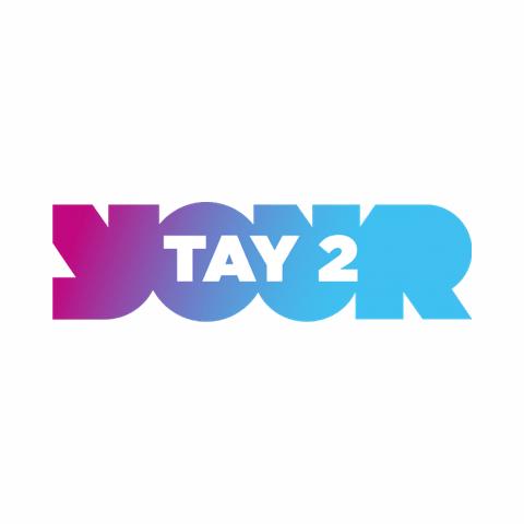 Tay 2