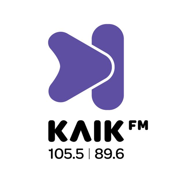 Klik 105.5 FM