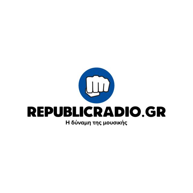 Republicradio