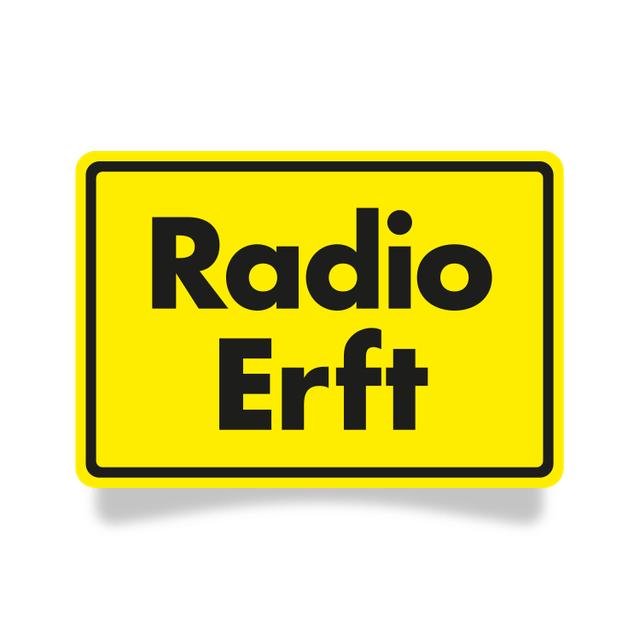 Radio erft gewinnspiel telefonnummer