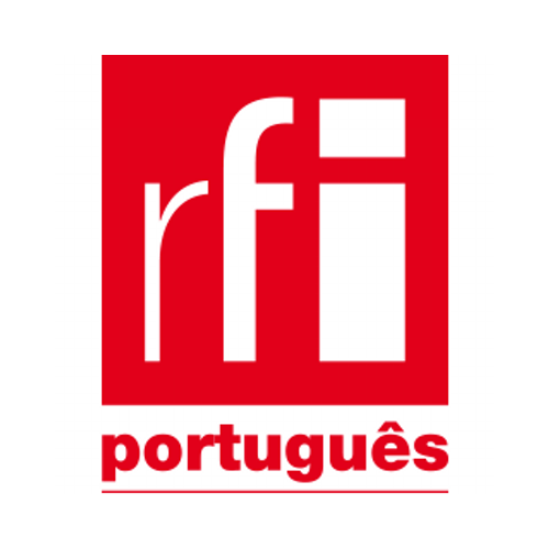 RFI em Português
