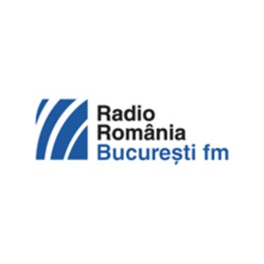 SRR Bucuresti 98.3 FM