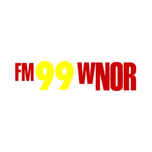 WNOR FM99