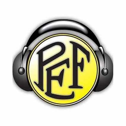 PEF – Posto Emissor do Funchal (Canal 1)