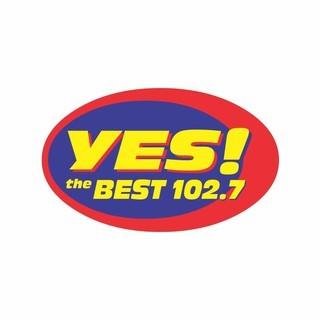Yes FM Zamboanga 102.7