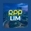 RPP Lima