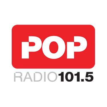 Pop 101.5 FM