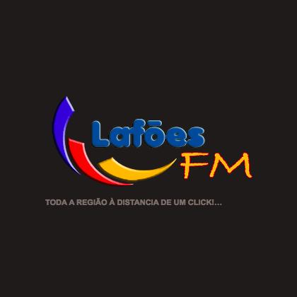 Rádio Lafões FM