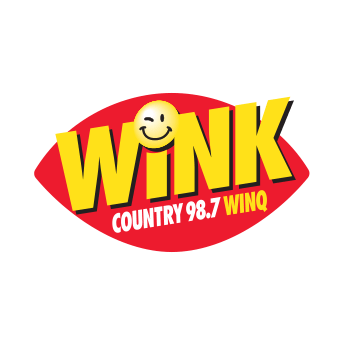 WINQ 98.7 WINK Country