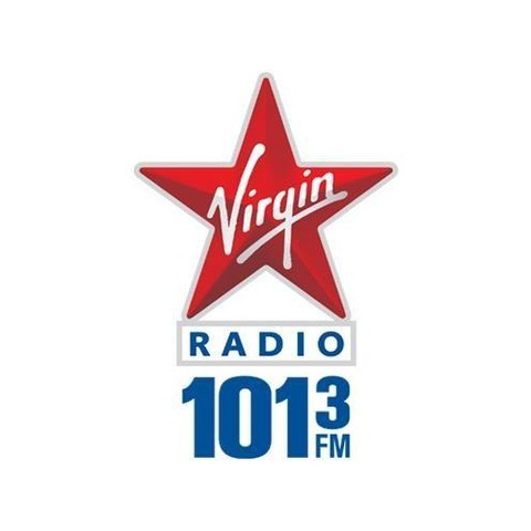 CJCH 101.3 Virgin Radio Halifax