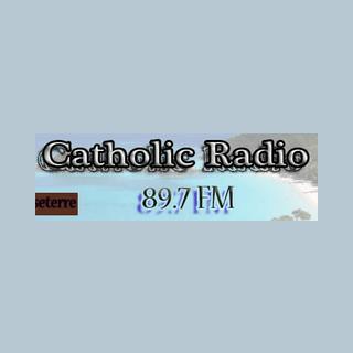 Catholic Radio 89.7