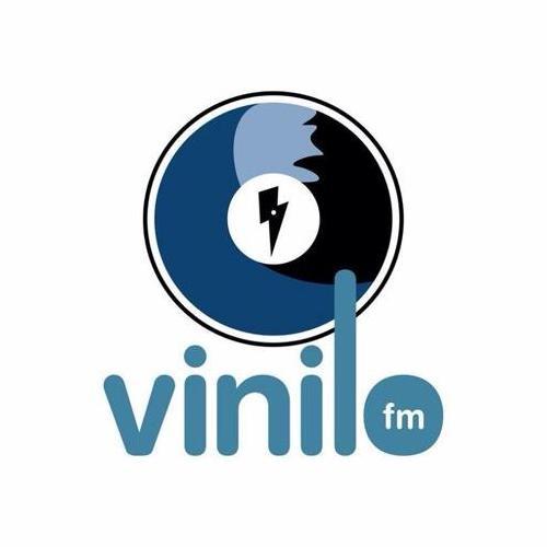 Vinilo FM