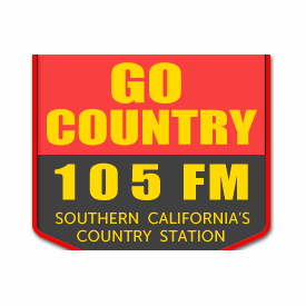 KKGO Go Country 105 (US Only)