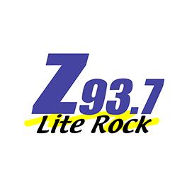 WPEZ Z93.7