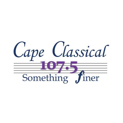 WFCC Cape Classical