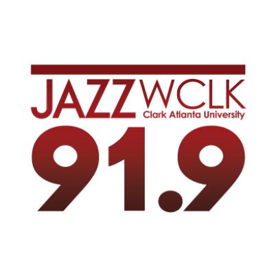 WCLK Jazz 91.9