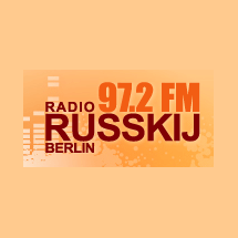Radio Russkij Berlin (Радио Русский Берлин)