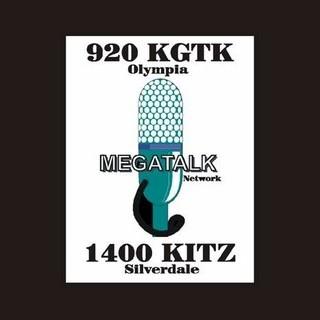 KGTK MegaTalk 920