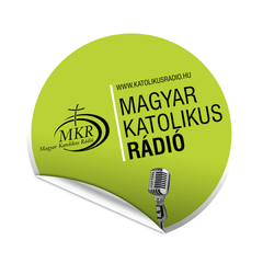 Magyar Katolikus Rádió