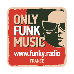 Only Funk Music 60s70s80s