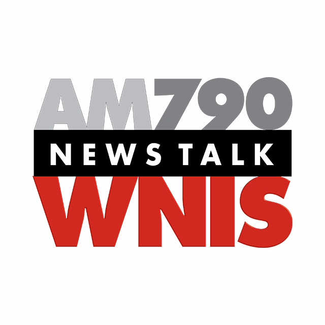 WNIS News Talk 790 AM (US Only)