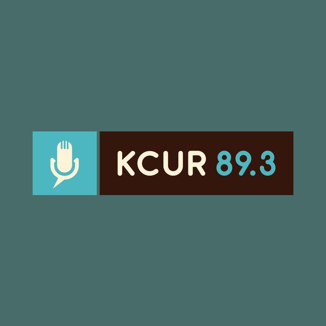 KCUR 89.3 FM