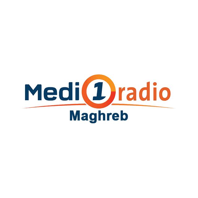 Medi 1 Maghreb (ميدى1  مغرب)