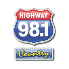 WHWY Highway 98