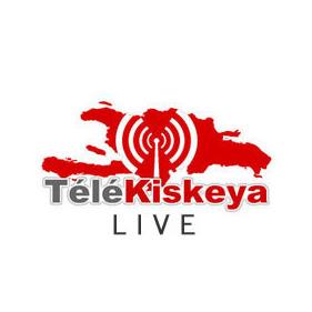 Radio Kiskeya 88.5 FM