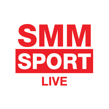 SMM 96 Sport Radio
