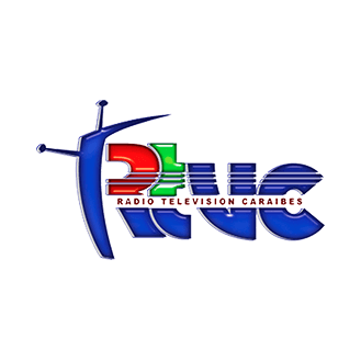 Radio Télévision Caraibes