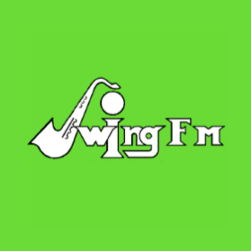 ENJOY SWING MUSIC ON ANNTWIP