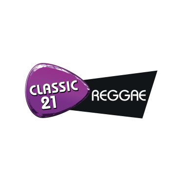RTBF Classic 21 Reggae